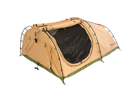 Tents, Awnings & Camping