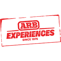 ARB Experiences Logo