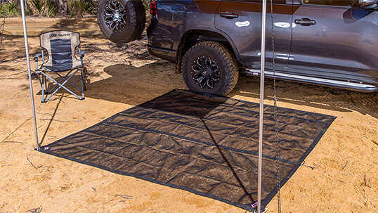 Arb Usa Awnings Amp Accessories Arb Usa