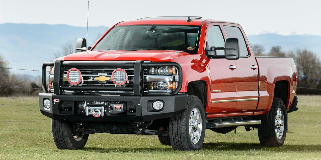 20150310_Chevrolet_3500HD_163