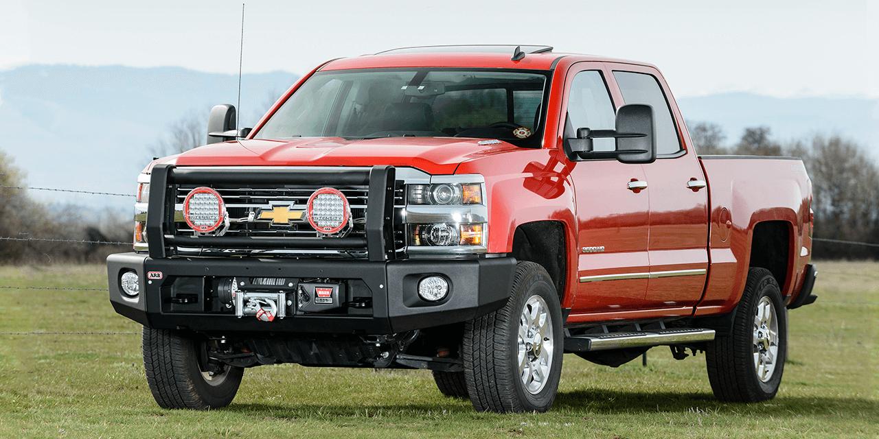 20150310_Chevrolet_3500HD_164