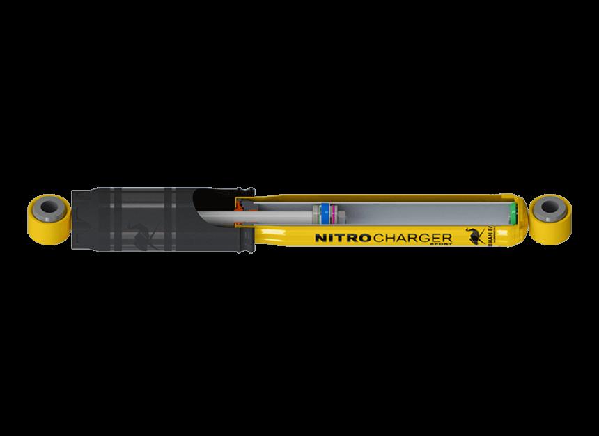 NitrochargerSport_Cutaway1