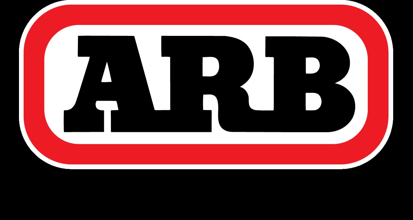 Arb Usa Dealer Locator Find Your Nearest Arb Dealer