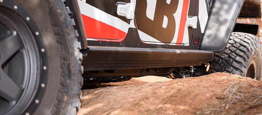 ARB Rear Bumper_1096x480_1