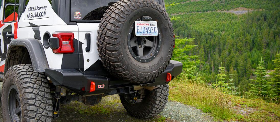 ARB Rear Bumper_1096x480_3