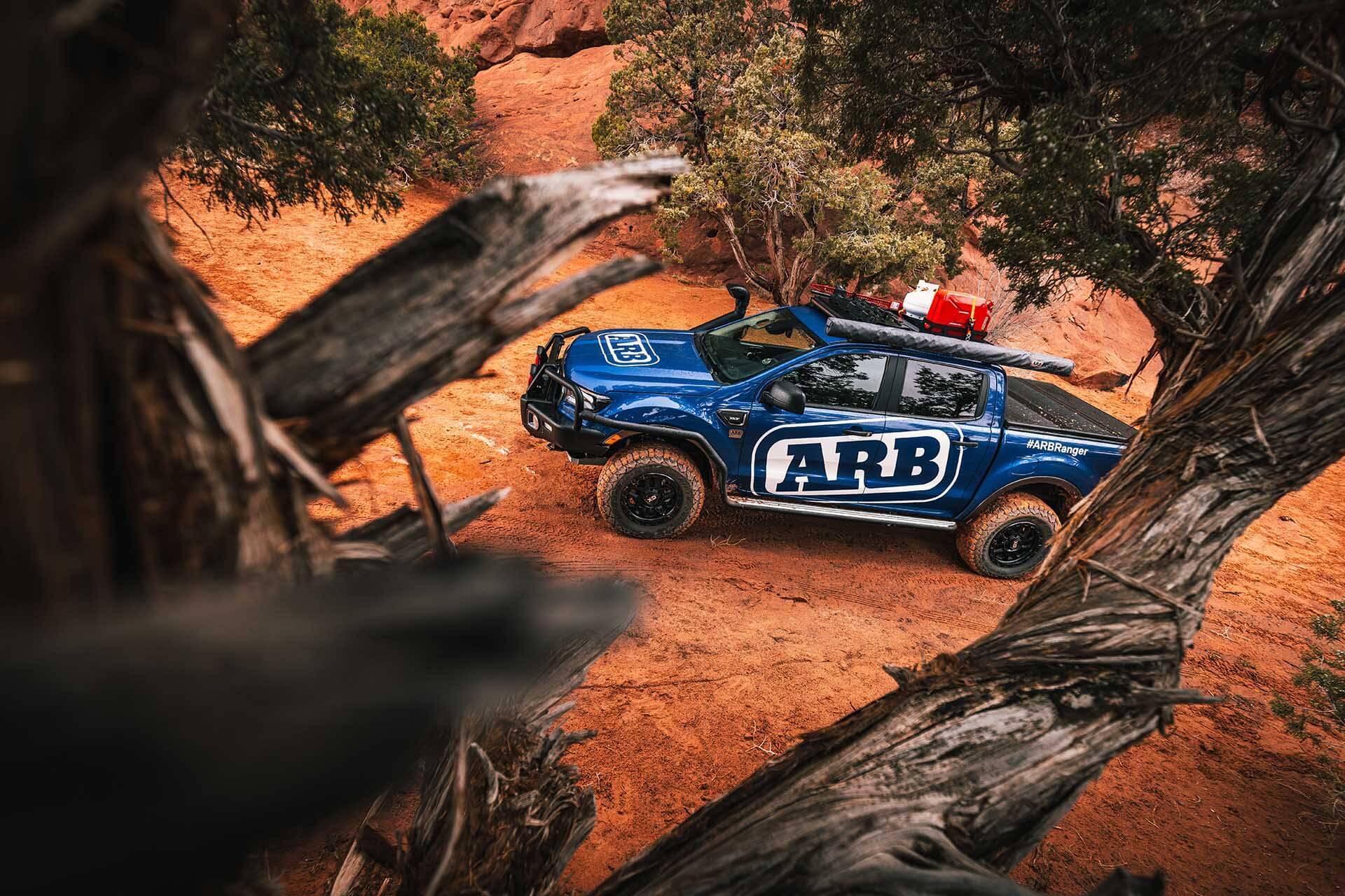 Ford_Ranger_Moab