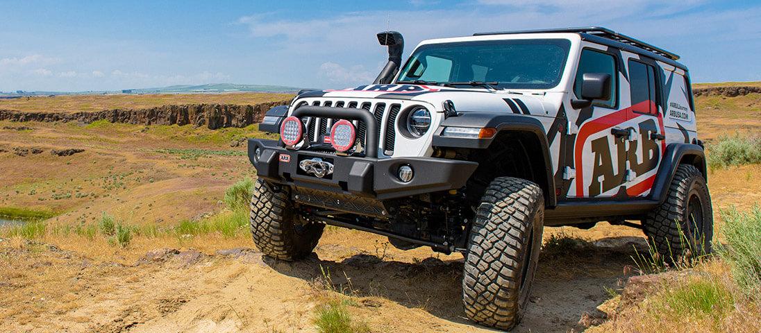 JeepWranglerJLClassicDeluxe_1096x480_3