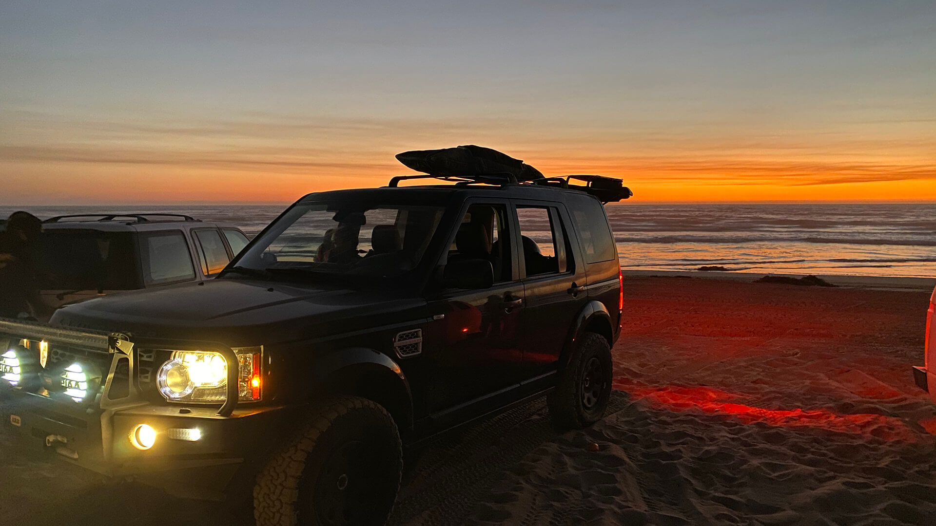 Pismo-Beach_LR4_TravisBrewer.ninja