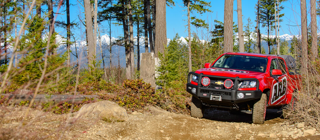 Untitled-1_Chevrolet_Colorado_Woods-101